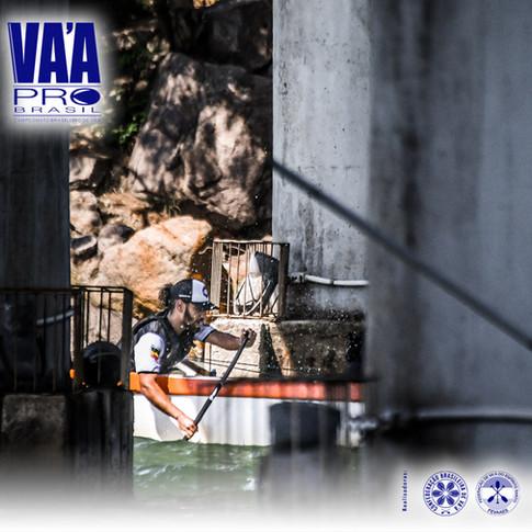 BLR18BVAAV-102786.jpg