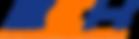 logo bex.png