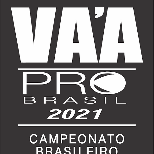Cadastro de equipes                                                                    VA'A PRO BRASIL 2021