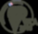 Logo estadual 2018.png