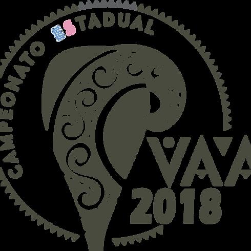 Cadastro de equipe - 1ª Etapa Campeonato Estadual de Va'a 2018