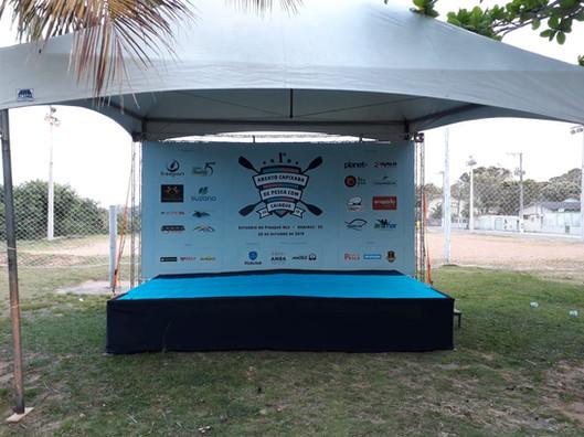 tenda + palco + backdrop.jpeg