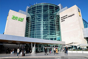 aeroporto Lisboa.jpg