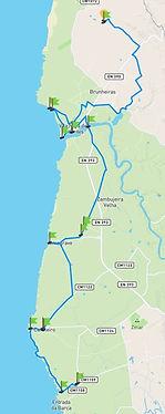 TB_Map_day4.jpg