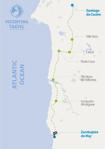 Mapa-percurso-03.jpg