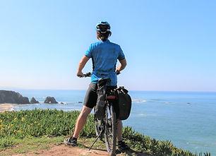 Touring_bike (1).jpg