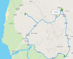 TB_Map_day3.jpg