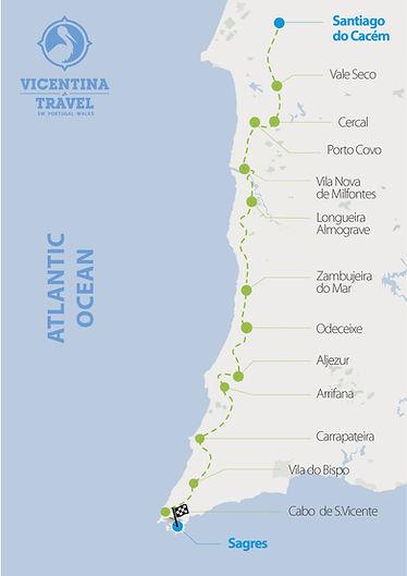 Mapa-percurso-04.jpg