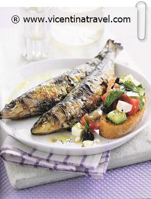 Sardinhas Grelhadas com ensalada grega.jpg