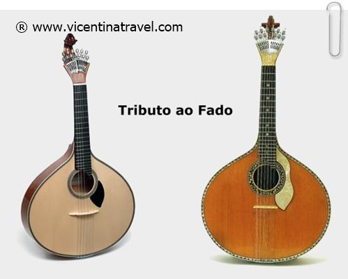 tributo_ao_fado.png
