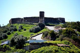 Aljezur_castle.jpg
