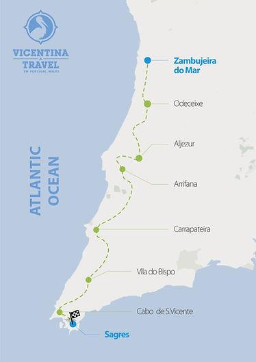 Mapa-percurso-05.jpg