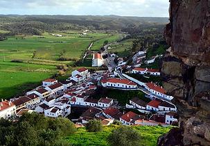 aljezur_valley.jpg