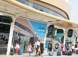 Aeroporto Faro.jpg