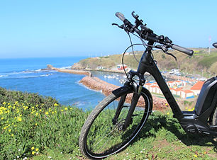 Touring_bike (7).jpg