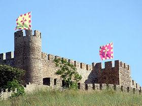 Castelo_Santiago.jpg