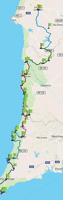 General_map_Santiago_Sagres.png