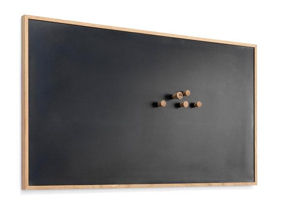 Notice Board - Large
