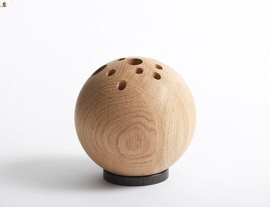 Lebowski - Deskorganizer/Vase