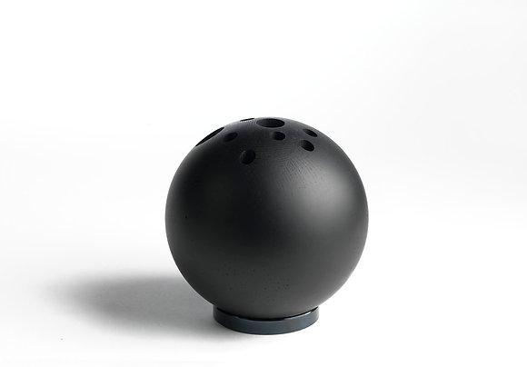 Black Lebowski - Deskorganizer/Vase