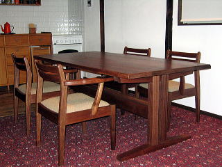 table01