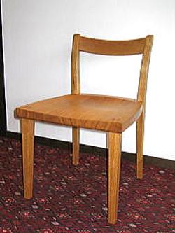 chair01