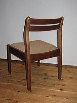 chair03-2