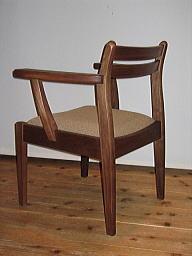 chair03-1
