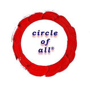 Circle of all, Marke jpg.JPG