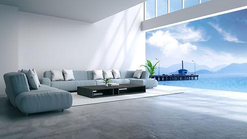 Hintergrund Meer Shutterstock.jpg