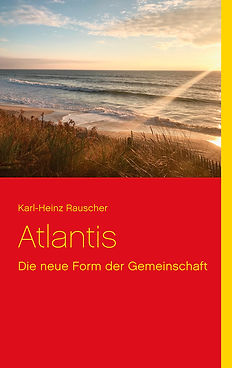 Cover Atlantis.jpg