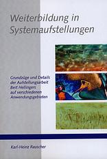 Cover Weiterbildung screenshot.png
