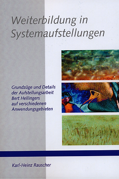 Cover Weiterbildung screenshot.png