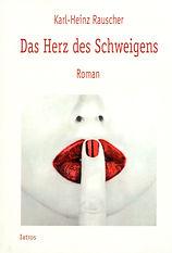 Cover Herz des Schweigens heller.jpeg