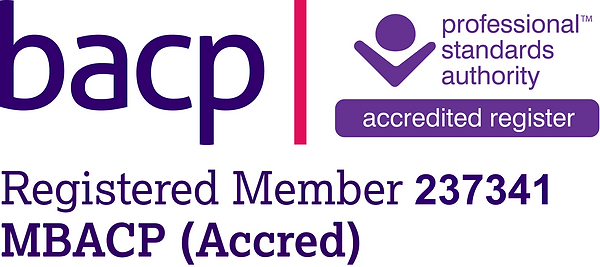 BACP Logo - 237341.png