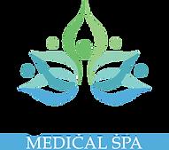rejuvenated-wellness-logo.png