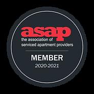 1. ASAP-Member-Logo.png