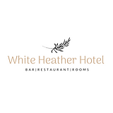 Copy of White Heather Hotel.png