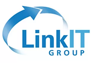LinkIT Group.png