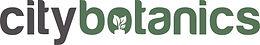 botanics4-final.jpg