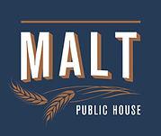 Malt Logos-07 (002).jpg