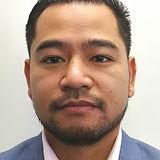 Bruce Ly Passport Photo.jpg