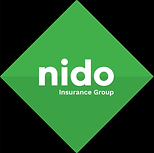 Nido Insurance Group.png