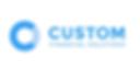 Custom Financial Solutions.png