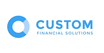 Custom Financial Solutions.png