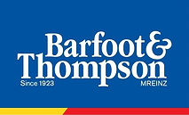 Barfoort & Thompson.jpg