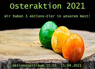 Osteraktion2021-V.jpg