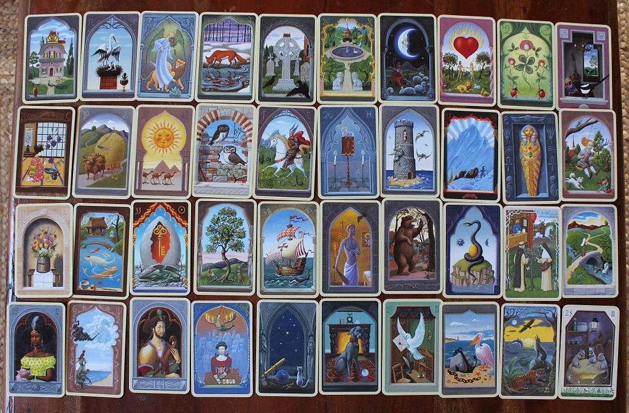 Kartenlegen-Große_Tafel.JPG