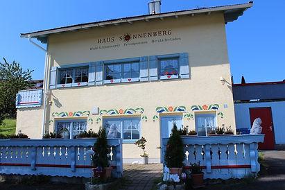 Haus_Sonnenberg1.jpg