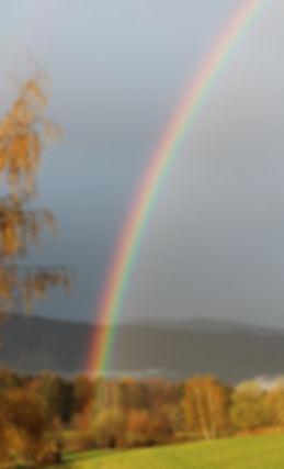 Regenbogen-Höheres_Selbst.JPG